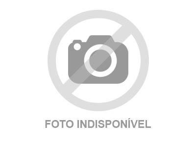 Lifan X60 2.0 2015
